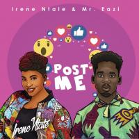 Download Post Me mp3, song on eachamps.com