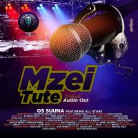 Download Mzei Tute mp3, song on eachamps.com
