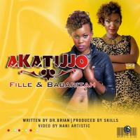 Kazoole by Fille and Babaritah