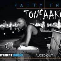 Tonfaako by Fatty Trix