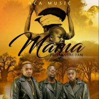 Mama by New chapter Africa