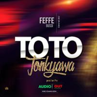 Play , share, download Toto Tonkyawa on eachamps.com
