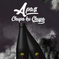 Download Chupa ku Chupa mp3, song on eachamps.com