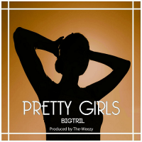 Play , share, download Pretty Girls on eachamps.com