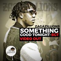 Download Something Good Tonight (SGT) mp3, song on eachamps.com