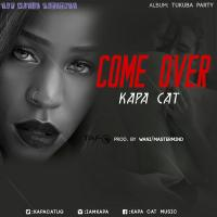 Download Come Over mp3, song on eachamps.com