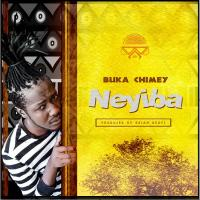 Download Neyiba mp3, song on eachamps.com