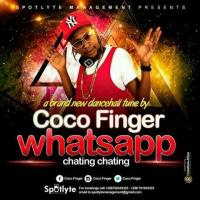 Download Whatsapp Chatting mp3, song on eachamps.com