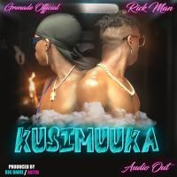 Download Kusimuuka mp3, song on eachamps.com