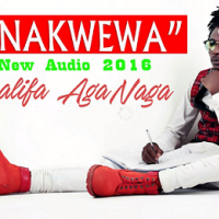 Play , share, download Nakwewa on eachamps.com