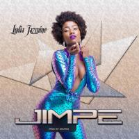 Download Jimpe mp3, song on eachamps.com