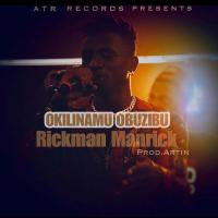 Play , share, download Okilinamu Obuzibu on eachamps.com