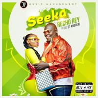 Download Seeka by Recho Rey song, mp3 on eachamps.com