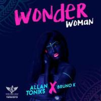 Download Wonder Woman mp3, song on eachamps.com
