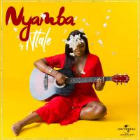 Download Nyamba mp3, song on eachamps.com