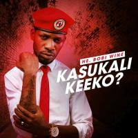 Play and download Kasukali Keko song,mp3 from eachamps.com