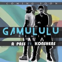 Play , share, download Gamululu (Remix) on eachamps.com