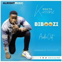 Download Biboozi mp3, song on eachamps.com