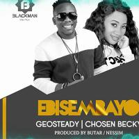Download Ebisembayo mp3, song on eachamps.com