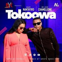 Download Tokoowa mp3, song on eachamps.com