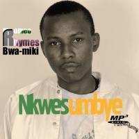Download Nkwesumbye mp3, song on eachamps.com