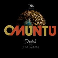 Omuntu by Sheebah Karungi and Lydia Jazmine