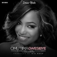 Download Omutima Gwesibye mp3, song on eachamps.com