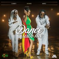 Dance with Me by Bantu Clan ft Maro
