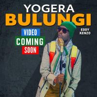 Download Yogera Bulunji mp3, song on eachamps.com