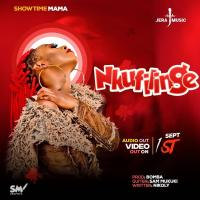 Download Nkufilinge mp3, song on eachamps.com