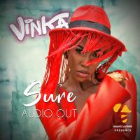 Sure by Vinka