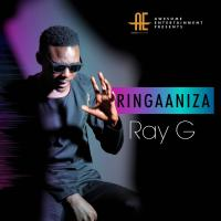 Download Ringaaniza mp3, song on eachamps.com