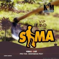 Sima by Vip Jemo