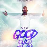 Download Good Over Evil mp3, song on eachamps.com