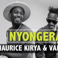 Download Nyongera mp3, song on eachamps.com