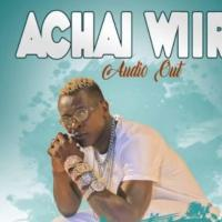 Download Achai Wiir mp3, song on eachamps.com