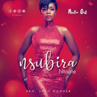 Download Nsubira mp3, song on eachamps.com