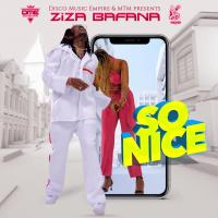 Download So nice mp3, song on eachamps.com