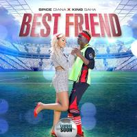 Download Best Friend mp3, song on eachamps.com