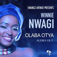 Download Olaba Otya mp3, song on eachamps.com
