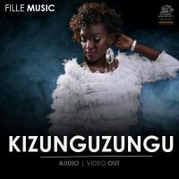 Download Kizunguzungu mp3, song on eachamps.com