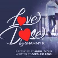 Download Love Dose mp3, song on eachamps.com