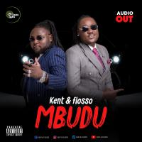 Download Mbudu mp3, song on eachamps.com
