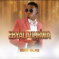 Play and download Ebyalagirwa song,mp3 from eachamps.com