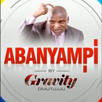 Download Abanyampi mp3, song on eachamps.com