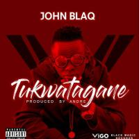 Download Tukwatagane mp3, song on eachamps.com