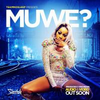 Download Muwe mp3, song on eachamps.com