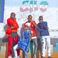 Download Tuwunya by Fresh Kid ft The Real Dance Crew song, mp3 on eachamps.com