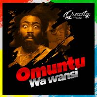Download Omuntu Wawansi mp3, song on eachamps.com
