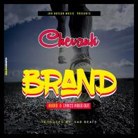 Brand by Chevank
